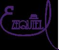 Cita con Ezequiel Logo